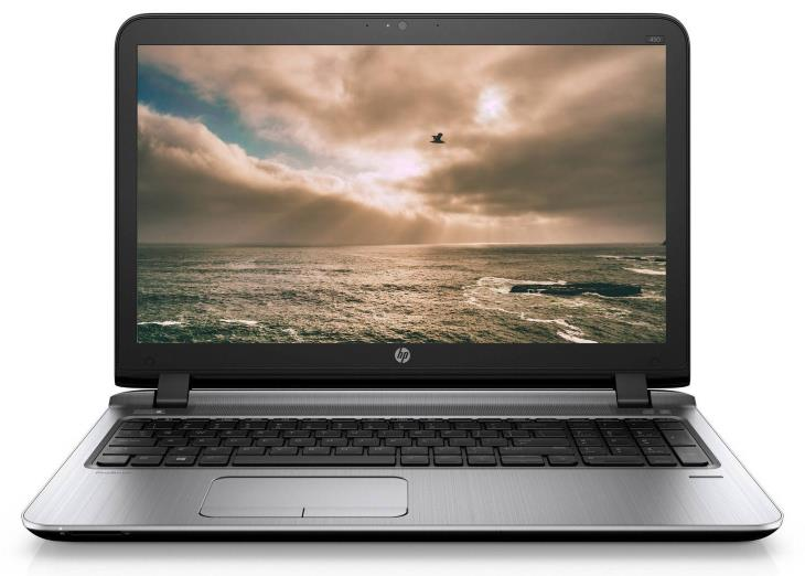 HP PROBOOK 450 G3 MOBILE BROADBAND WINDOWS 10 DRIVERS DOWNLOAD