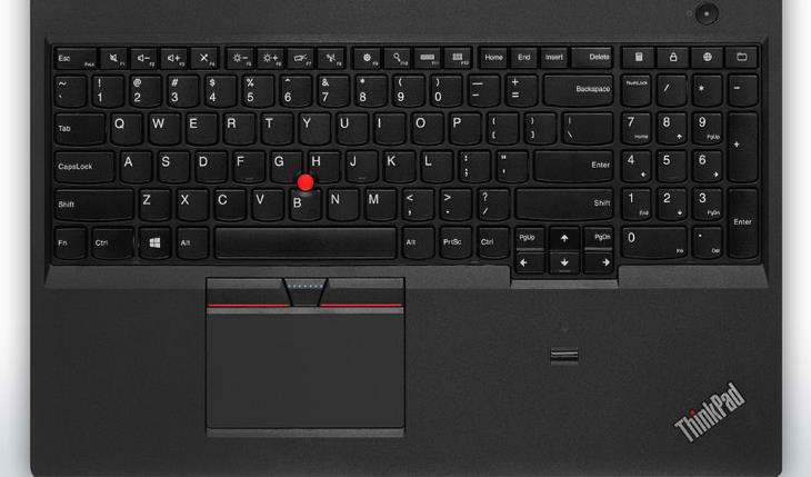 lenovo thinkpad t560 15 6 business class notebook device specs reviews comparisons. Black Bedroom Furniture Sets. Home Design Ideas
