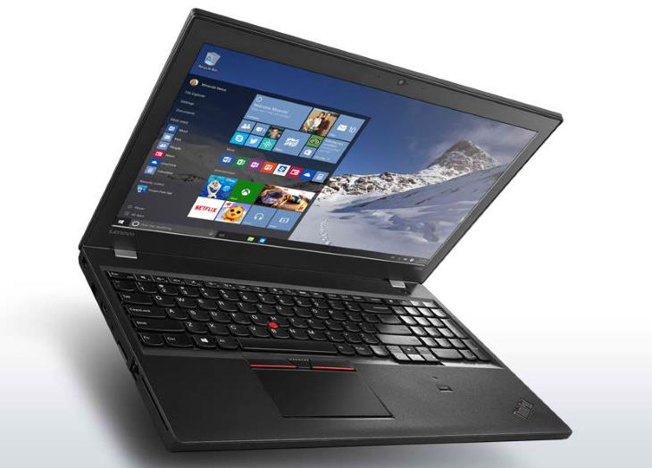 lenovo thinkpad t560 15 6 business class notebook windows laptop tablet specs prices user. Black Bedroom Furniture Sets. Home Design Ideas
