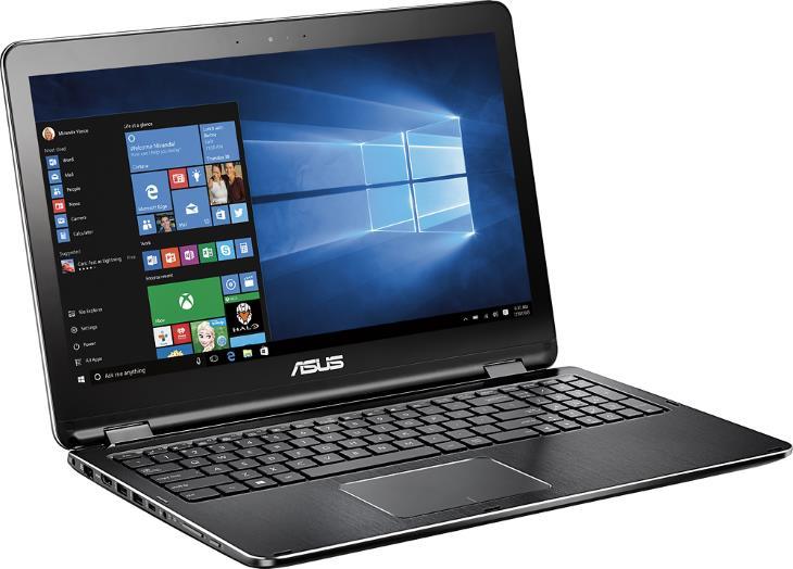 53786db50 Asus Q553UB-BSI7T13 2-in-1 15.6