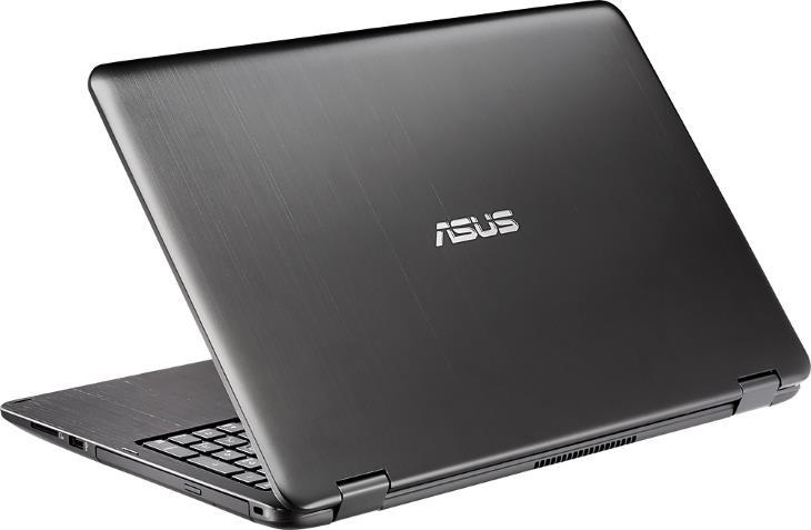 Asus Q553UB-BSI7T13