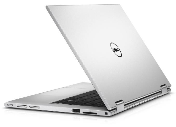 Dell Inspiron i3000 (-101SLV, -5099SLV, 10099SLV, i3158-3275SLV) 11.6 Inch 4