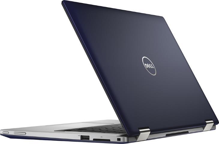 Dell Inspiron i3153-5025BLU 3