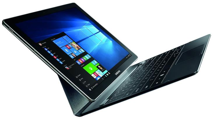 1588e9d193a1c Samsung Galaxy TabPro S 12