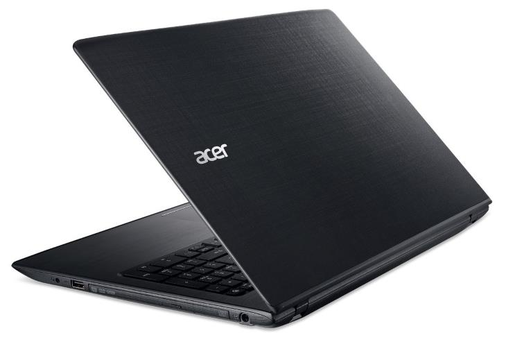 why the Acer Aspire E 15 E5575G53VG laptop is one of  NVIDIA