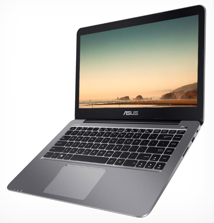 notebook in unveils inch the light tech laptops ultra out with new came las vegas and giant at ces announced samsung