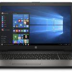 HP 15-ay011nr - HP 15-ay013nr 15.6 Laptop (Full HD, 6th Gen Intel Core i5, 8GB RAM, 1TB HDD - 128GB SSD, Windows 10)