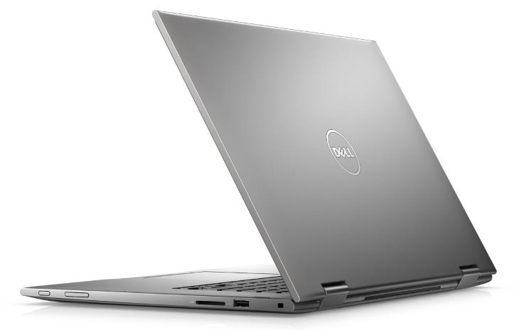 Dell Inspiron 15 5000 5568 i5568 2-in-1 15.6 Laptop