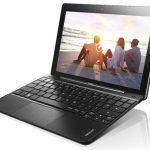 Lenovo Miix 300 10.1-Inch 64 GB Tablet (80NR001WUS)