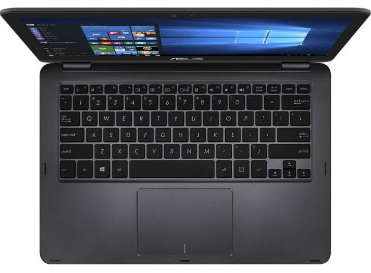 ASUS ZenBook Flip UX360CA-DBM2T 3