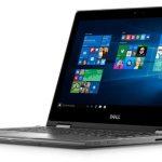 Dell i5368 Inspiron 13 5000 5368