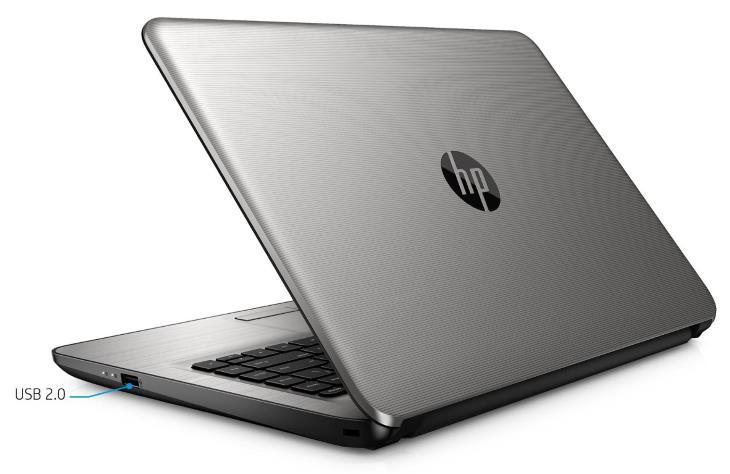 HP 14-an013nr 3