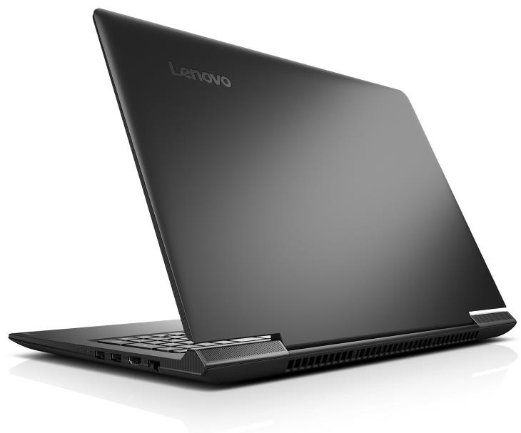 lenovo-ideapad-700-15-6-fhd-gaming-laptop-2