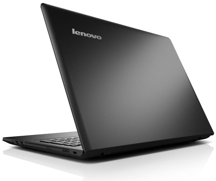 Lenovo ideapad 300 80Q70021US 15.6-Inch Laptop 2