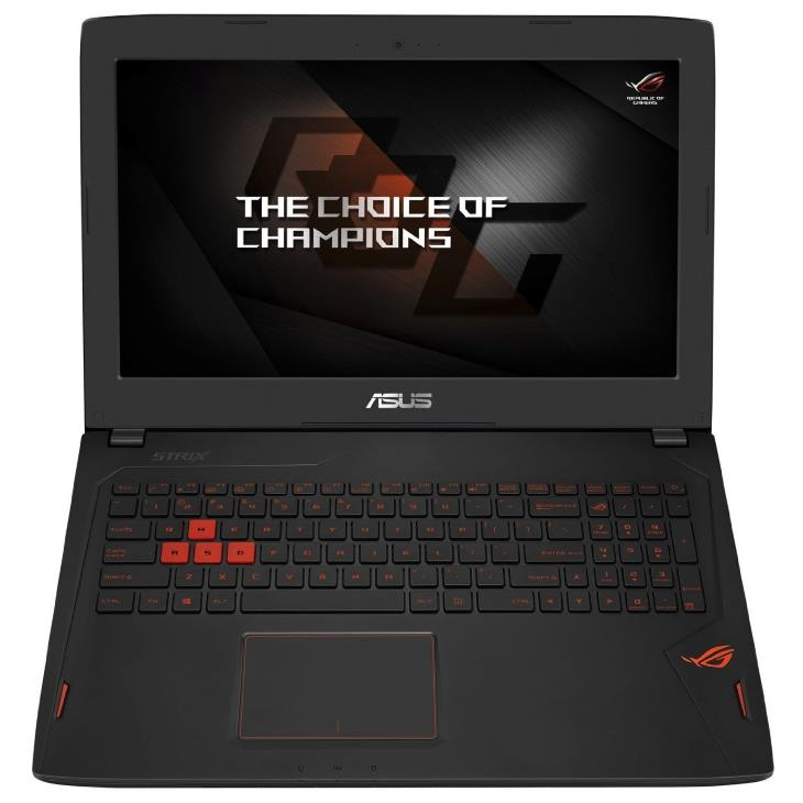 asus-rog-strix-gl502vm-db71-gl502vm-db74-i7-6700hq-16gb-ram-1tb-hdd-128gb-ssd-nvidia-gtx-1060-6gb-15-6-full-hd-windows-10-2