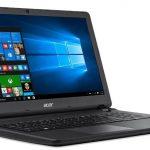 acer-aspire-es-15-15-6-hd-intel-core-i3-6100u-4gb-ddr3l-1tb-hdd-windows-10-home-es1-572-31kw
