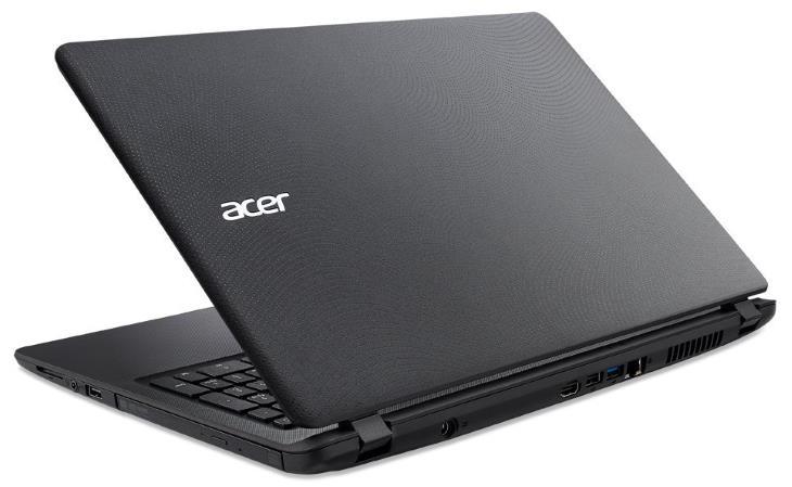 acer-aspire-es-15-series-es1-572-31kw-15-6-laptop-3