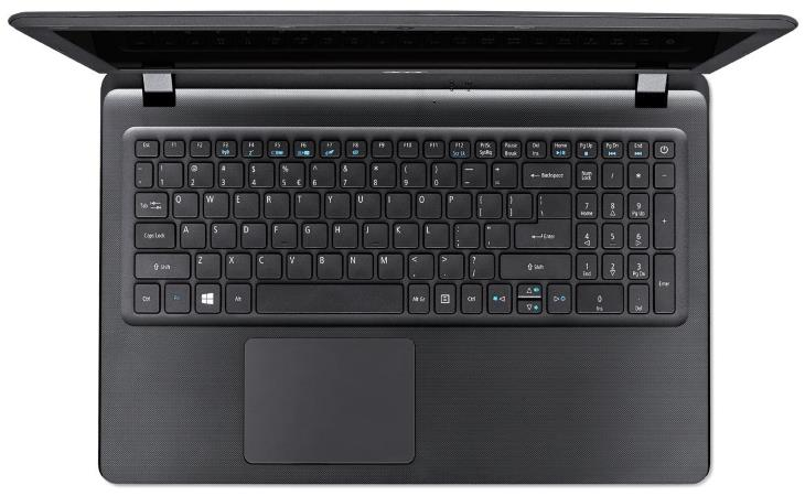 acer-aspire-es-15-series-es1-572-31kw-15-6-laptop-intel-core-i3-6100u-4gb-ddr3l-1tb-hdd-2