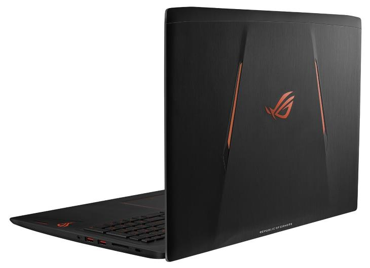 asus-rog-strix-gl502vt-ds71-and-gl502vt-ds74-3