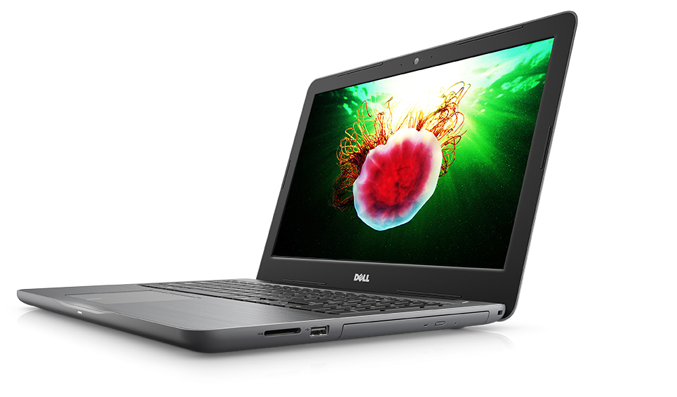 dell-inspiron-15-5000-5567-i5567-1836gry-i5567-3655gry-5473gry-15-6-fhd-laptop-2