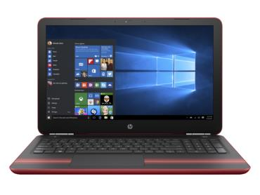 hp-pavilion-15t-w0p57av_1-15-6-laptop-optional-touch-3