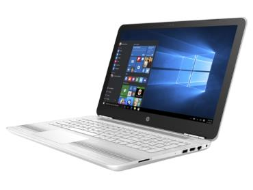 hp-pavilion-15t-white