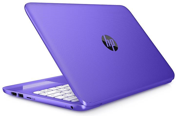 hp-stream-11-11-y010nr-1-y020nr-11-6-laptop-intel-celeron-n3060-4gb-ram-32gb-emmc-windows-10-2