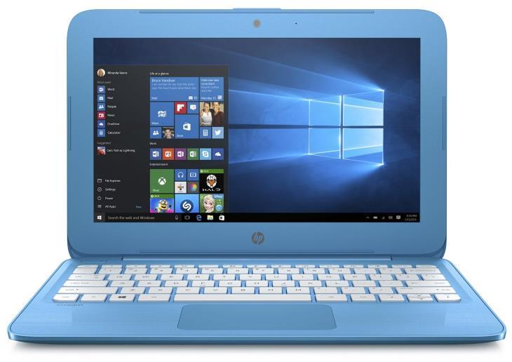 hp-stream-11-11-y010nr-1-y020nr-11-6-laptop-intel-celeron-n3060-4gb-ram-32gb-emmc-windows-10