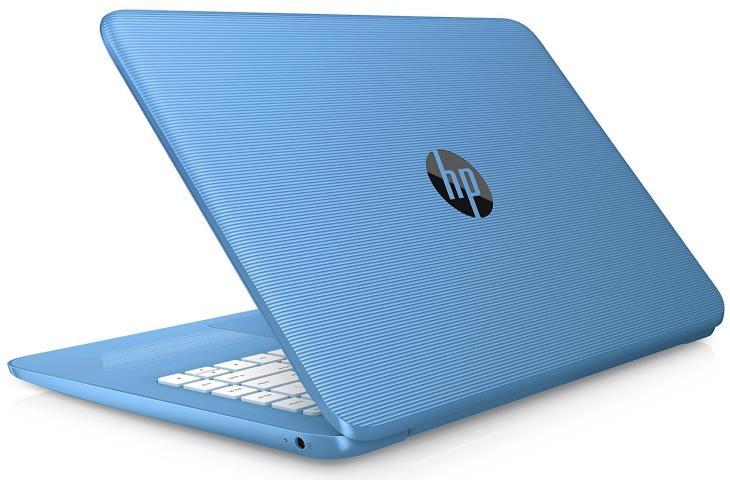 hp-stream-14-14-ax010nr-14-low-cost-laptop-intel-celeron-n3060-4gb-ram-32gb-emmc