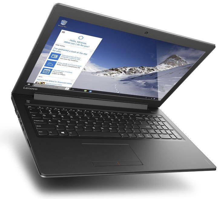 lenovo-ideapad-310-15-6-laptop-black-2