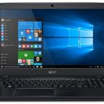 acer-aspire-e-15-e5-575-33bm-15-6-full-hd-7th-gen-intel-core-i3-7100u-4gb-ddr4-1tb-hdd-windows-home-10