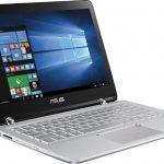 asus-q304ua-bhi5t11-2-in-1-13-3-touch-screen-laptop-intel-core-i5-6gb-memory-1tb-hard-drive-silver
