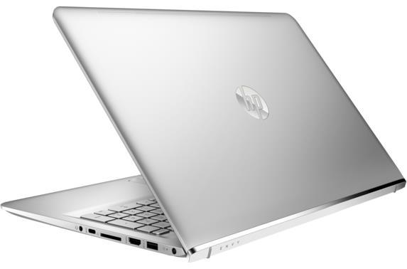 hp-envy-15t-w0q65av_1-2016-15-6-laptop-touch-optional-2