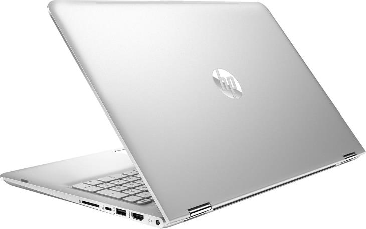 hp-envy-x360-m6-aq105dx-3
