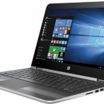hp-pavilion-x360-m3-u001dx-2-in-1-13-3-touch-laptop-intel-core-i3-6gb-memory-500gb-hard-drive-silver