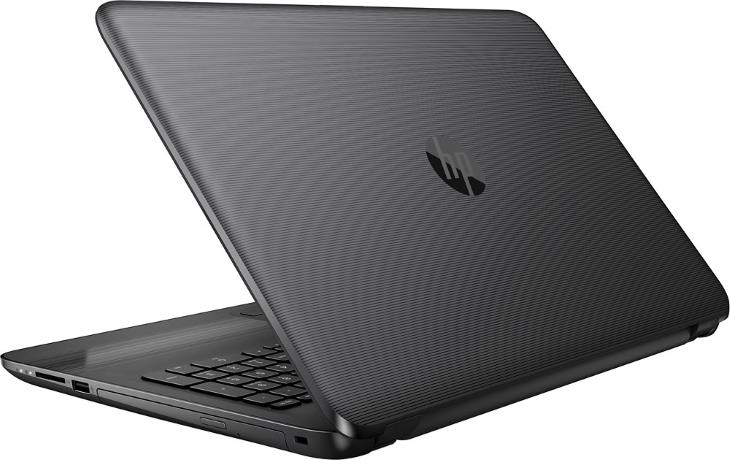 HP 15-ay191ms Signature Edition Touchscreen Laptop (so called 2017 Newest HP Flagship)