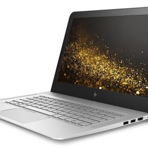 HP Envy 13-ab016nr Notebook (Intel Core i5-7200U, 8GB RAM, 256GB SSD, Windows 10)