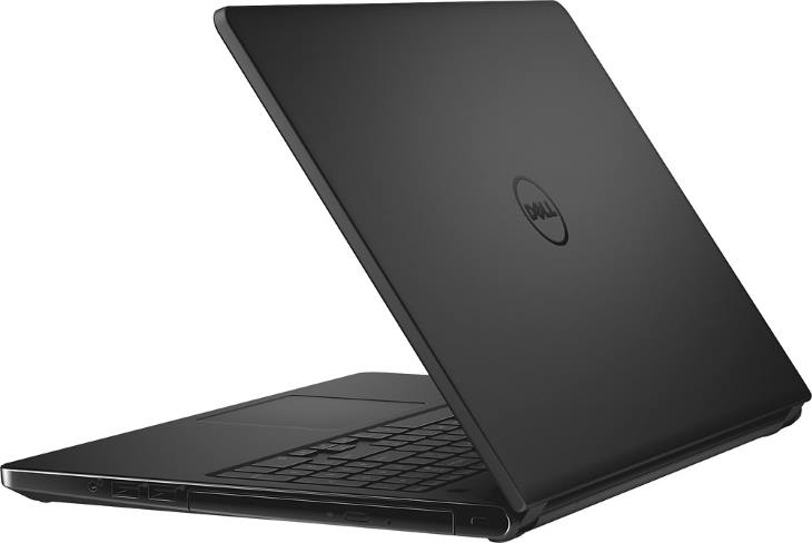 Dell Inspiron i5566-3000BLK-PUS 3