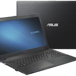 ASUS P-Series P2540UA-AB51 business standard Laptop