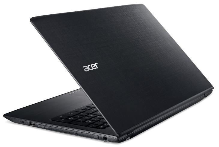 Acer Aspire E 15 E5-575G-57D4 2