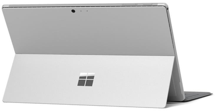 Microsoft Surface Pro FJR-00001 FJT-00001 FJX-00001 FJZ-00001 FKH-00001 FKK-00001 2
