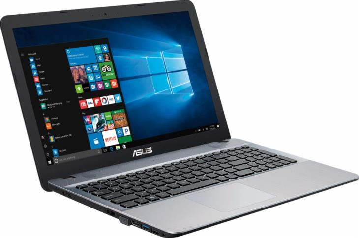 ASUS VIVOBOOK MAX X541SA LAPTOP WINDOWS 10 DOWNLOAD DRIVER