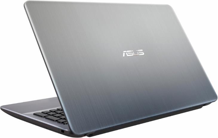 Asus VivoBook Max X541SA-PD0703X matte IMR 3