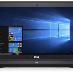 Dell Inspiron 15 5000 5577 (i5577) 15.6 Gaming Laptop