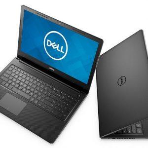 Dell Inspiron 3567 i3567