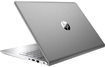 HP Pavilion 15t (1DR31AV_1, 2017) Laptop 3