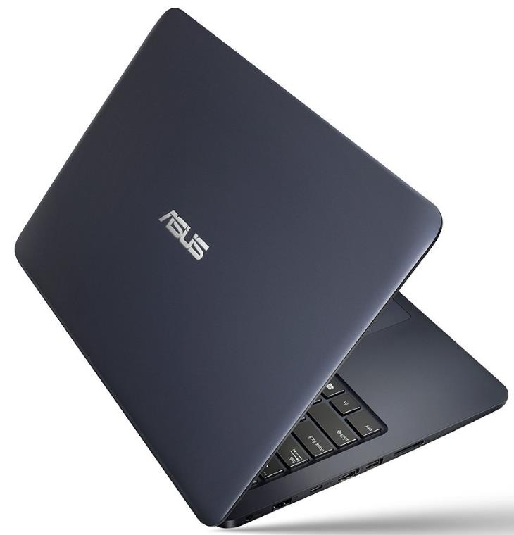 ASUS L402SA-WH02-OFCE Lightweight Laptop PC
