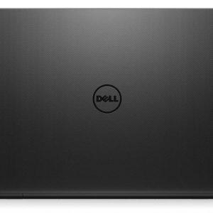 Dell Inspiron I3567-5949BLK-PUS 15 6