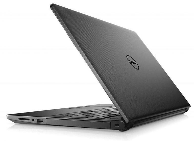 Dell Inspiron I3567-5949BLK-PUS