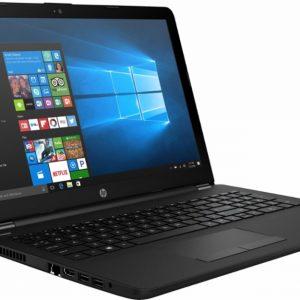 HP 15-bw018cl 15-bw020ca 15-bw020nr 15-bw024cl 15-bw030nr R L LCD Hinges Set
